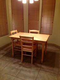 fred meyer dining table farmhouse fred meyer dining table dining table design ideas