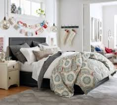 Customer Service Pottery Barn Bedroom Collections Pottery Barn
