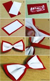 different types of hair bows different types of felt bows diy platter pro tips