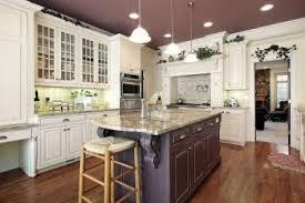 cabinetrta kitchen cabinets shocking rta kitchen cabinets virginia