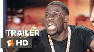 kevin hart kevin hart will bring irresponsible tour to arlington theatre for