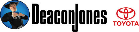 pearson toyota dealership newport news deacon jones toyota new and used toyota dealership in clinton nc