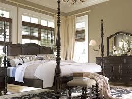 Schlafzimmer Warme Oder Kalte Farben Emejing Schlafzimmer Warme Farben Pictures Globexusa Haus