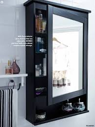 bathroom mirror storage cabinet fivhter com