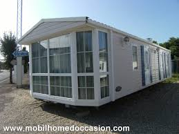 mobil home emeraude 2 chambres mobil home irm emeraude bow window à vendre achat vente mobil