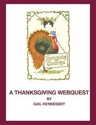3822 best thanksgiving on tpt images on thanksgiving