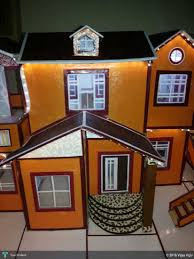 Tamilnadu House Models Images Ideas About New House Model Free Home Designs Photos Ideas