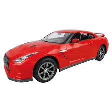nissan gtr used india buy deliababy nissan gtr red online at low prices in india