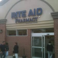 rite aid 13 reviews drugstores 69 62 188th st utopia fresh