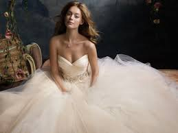 bridal accessories melbourne pretty collection of gown wedding dresses cherry