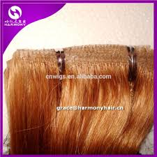 Skin Weft Seamless Hair Extensions by Are Skin Weft Hair Extensions Damaging Indian Remy Hair