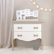 chambre blanc et taupe frais chambre blanche et taupe deco