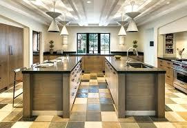 boulanger cuisine boulanger cuisine quipe boulanger cuisine frais galerie boulanger