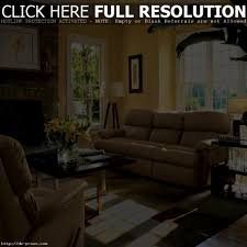 furniture stunning images living room fireplace ideas rooms