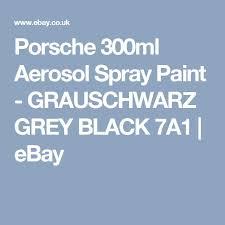 25 unique aerosol spray paint ideas on pinterest spray paint