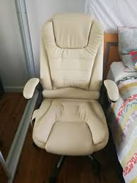 Armchair Breastfeeding Breastfeeding Chair Gumtree Australia Free Local Classifieds