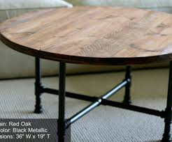 Industrial Wood Coffee Table by Startling Furniture Coffee Table Store Tags Furniture Coffee