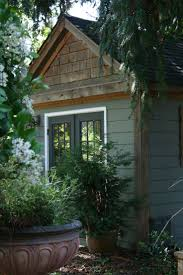 Exterior House Designs 41 Best House Exterior Images On Pinterest House Exteriors Lake