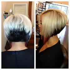 back of head bob perfect bob haircuts back of head hair cut ideas hair cut ideas