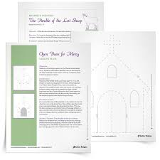Punch Home Design Architectural Series 5000 Download 3043 Best Church Inspiration Ideas Images On Pinterest Catholic
