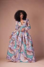 best kitenge dresses long kitenge dresses best dresses collection