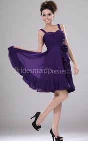 purple dresses for weddings knee length purple bridesmaid dresses purple bridesmaid dresses a
