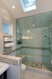 pool house bathroom ideas bathroom ideas pool bathroom ideas inspiring photos of