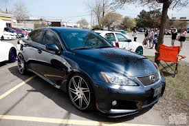 lexus richmond hill contact club lexus toronto spring meet 2015 rimrim may 3 2015