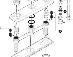 uninstall moen kitchen faucet kitchen moen faucet repair replace shower faucet leaky kitchen