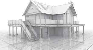 omnigraffle home design free image gallery