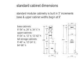 upper kitchen cabinet dimensions upper cabinets height wonderful standard height upper kitchen