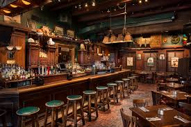 private parties the dubliner dc