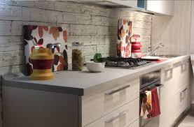 Godrej Kitchen Interiors Godrej 24 Overview Usp Hinjewadi Pune