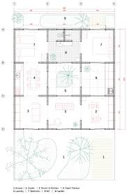 drawing house plans house architecture plan plans with photos simple house design