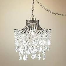 hanging light fixtures ikea plug in pendant l ikea weekendmoms club