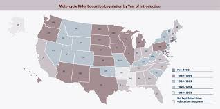 us map states only dot hs 809 852 march 2005