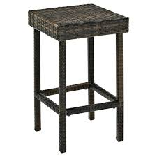 Counter Height Swivel Bar Stool Lowes Counter Stools Outdoor Bar Stools Fresh Bar Stool Outdoor