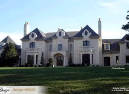 home design basics luxury house home floor plans home designs design basics and team r4v