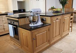 How To Design Small Kitchen Small Kitchen Island Set In The Middle Part Surronding Kitchen Set