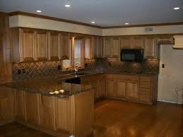 kitchen awesome bamboo flooring texture design ideas with