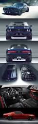 Cool Muscle Cars - the 25 best modern muscle cars ideas on pinterest