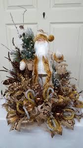 483 best christmas centerpiece arrangements 2 images on pinterest