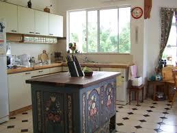 deco kitchen ideas deco kitchen design