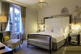 chambre avec vue paroles 20 chambres d hôtels extraordinaires qui font le prestige de