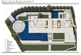 design 908 bel air road