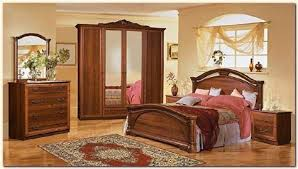 chambre a coucher complete italienne exceptional chambre a coucher complete italienne 8 luxury