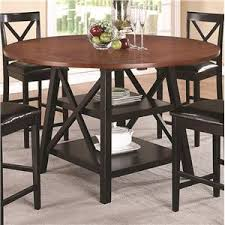 Dining Room Tables Dallas Tx Dining Room Tables Store Cancun Market Dallas Fort Worth