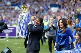 Chelsea Parade Chelsea Victory Parade Cancelled Why Have Blues Scrapped Title