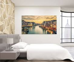 tableau chambre tableaux pour chambres à coucher demural