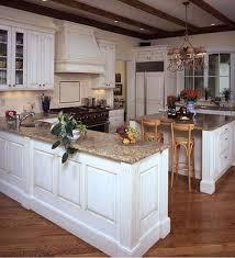 elmwood cabinets door styles custom semi custom built cabinets syracuse cny kitchen bathroom